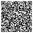QR code with COUNTY MARKET contacts