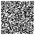 QR code with Bismarck Community Health Center contacts