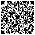 QR code with Woodland Gallery Frames contacts