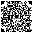 QR code with Millers Transit contacts