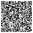 QR code with Salon 91 contacts