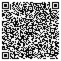 QR code with Fieldstone Townhomes Of Bryant contacts