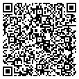 QR code with Cordial Cottage contacts