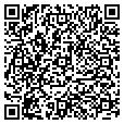 QR code with Alaska Label contacts
