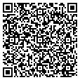 QR code with Shear Elegance contacts