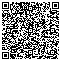 QR code with Flake & Kelley contacts