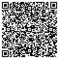 QR code with Fitzhugh Law Offices contacts