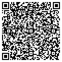 QR code with Stand By Oxygen Systems Inc contacts