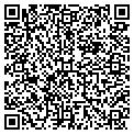 QR code with Dr Charles A Clark contacts