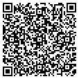 QR code with Cox Media contacts