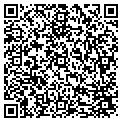 QR code with Williams & Son Contracting Co contacts