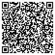 QR code with KIRK Equipment Co contacts