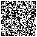 QR code with Gravel Mountain Quarry contacts