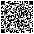 QR code with M & E Fairview Inc contacts
