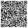QR code with Allied Therapy & Consulting contacts