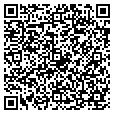 QR code with Liza Gold Corp contacts