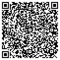 QR code with All City Mechanical Inc contacts