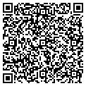 QR code with Royal Food & Entertainment contacts