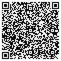 QR code with Florida Pest Specialist contacts