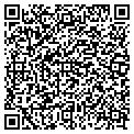 QR code with Ozark Oral & Maxillofacial contacts