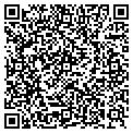 QR code with Heavenly Sents contacts