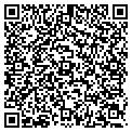 QR code with Samoan Seventh-Day Adventist contacts