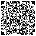 QR code with Pat Raborn Farm Inc contacts