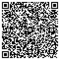 QR code with Robinson Electric Inc contacts