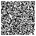 QR code with Clarion Hotel Bentonville contacts