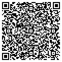 QR code with Allcare Family Discount Phrmcy contacts
