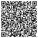 QR code with Musgrave Drywall contacts