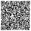 QR code with Village Park Medical Clinic contacts