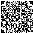 QR code with Save It LLC contacts