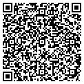 QR code with Family First Dentistry contacts