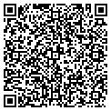 QR code with Russell Temple CME contacts