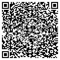 QR code with Reality Fashions Inc contacts