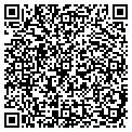 QR code with Jerry's Creative Audio contacts