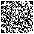 QR code with Roberts Aluminum contacts