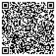 QR code with Riviana Foods contacts