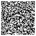 QR code with Joe Ralston PGA Professional contacts