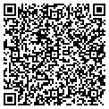 QR code with First Baptist Preschool contacts