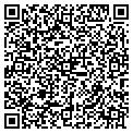 QR code with Lead Hill Church Of Christ contacts