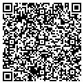 QR code with First Impression Inc contacts