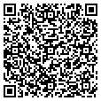 QR code with Wheeler's Locksmith contacts
