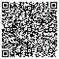 QR code with Architecture Plus contacts