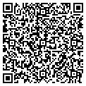 QR code with Davids Small Engine Repair contacts