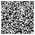 QR code with Ken Covell Law Office contacts