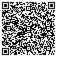 QR code with Franklin Foster contacts