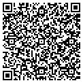 QR code with O Sonny Stanley Rock Shop contacts