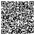 QR code with Added Touch contacts